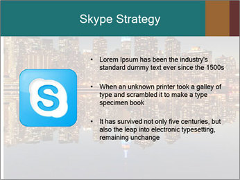 0000080483 PowerPoint Template - Slide 8