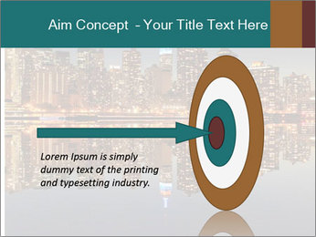 0000080483 PowerPoint Template - Slide 83