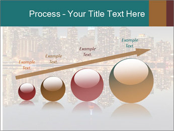 0000080483 PowerPoint Templates - Slide 87
