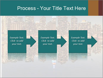 0000080483 PowerPoint Template - Slide 88