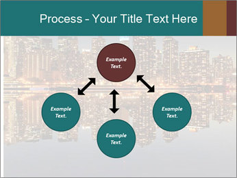 0000080483 PowerPoint Templates - Slide 91