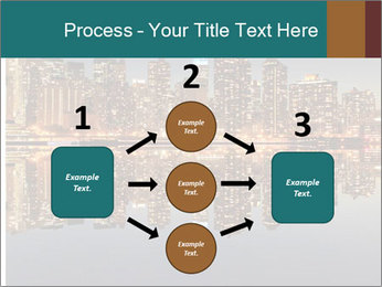 0000080483 PowerPoint Template - Slide 92