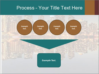 0000080483 PowerPoint Template - Slide 93