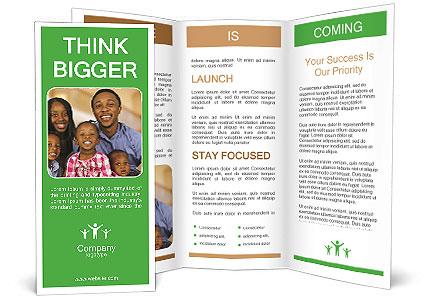 0000080484 Brochure Template