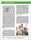 0000080484 Word Templates - Page 3