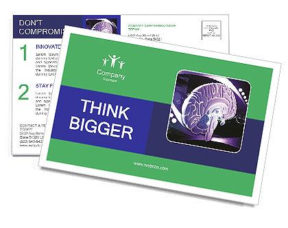 0000080485 Postcard Template