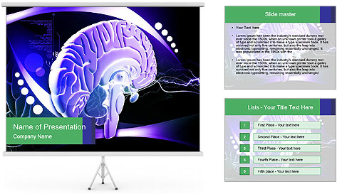 0000080485 PowerPoint Template