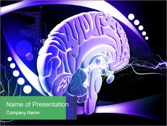 0000080485 PowerPoint Template - Slide 1