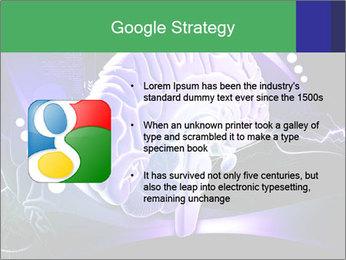 0000080485 PowerPoint Template - Slide 10