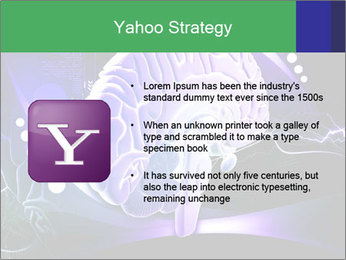 0000080485 PowerPoint Template - Slide 11