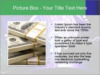 0000080485 PowerPoint Template - Slide 13