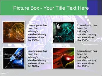 0000080485 PowerPoint Template - Slide 14