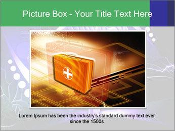 0000080485 PowerPoint Template - Slide 15