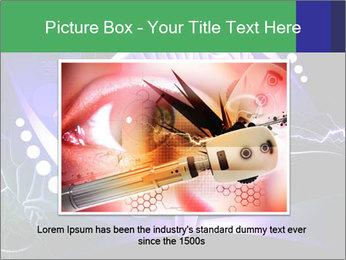 0000080485 PowerPoint Template - Slide 16