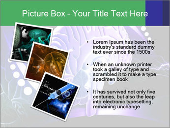 0000080485 PowerPoint Template - Slide 17