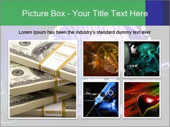 0000080485 PowerPoint Template - Slide 19