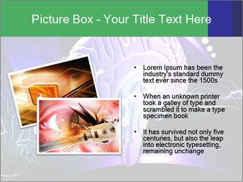 0000080485 PowerPoint Template - Slide 20