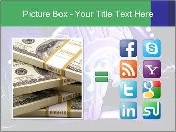 0000080485 PowerPoint Template - Slide 21
