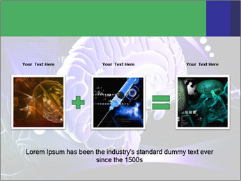 0000080485 PowerPoint Template - Slide 22