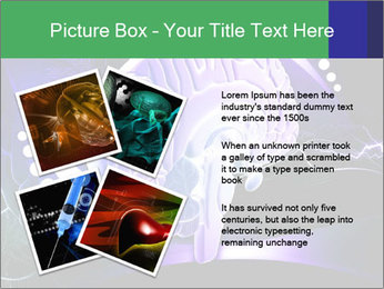 0000080485 PowerPoint Template - Slide 23
