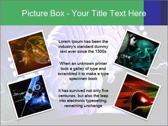 0000080485 PowerPoint Template - Slide 24