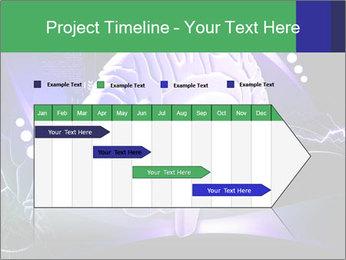 0000080485 PowerPoint Template - Slide 25