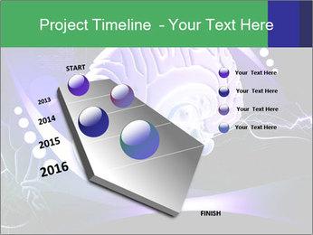 0000080485 PowerPoint Template - Slide 26