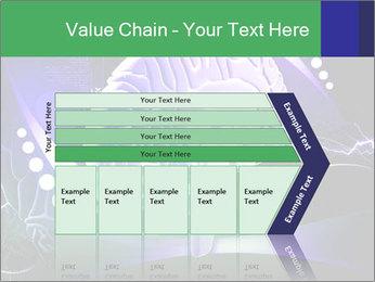0000080485 PowerPoint Template - Slide 27