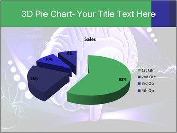 0000080485 PowerPoint Template - Slide 35