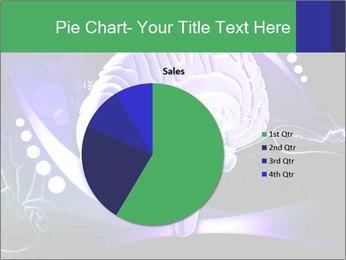 0000080485 PowerPoint Template - Slide 36
