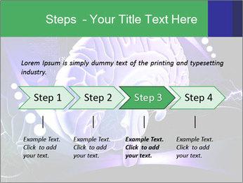 0000080485 PowerPoint Template - Slide 4