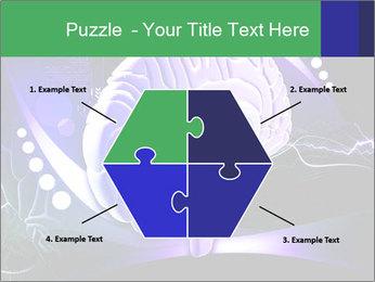 0000080485 PowerPoint Template - Slide 40