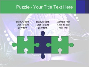 0000080485 PowerPoint Template - Slide 42