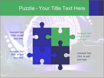 0000080485 PowerPoint Template - Slide 43