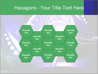 0000080485 PowerPoint Template - Slide 44
