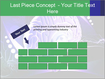 0000080485 PowerPoint Template - Slide 46
