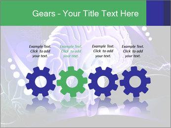 0000080485 PowerPoint Template - Slide 48