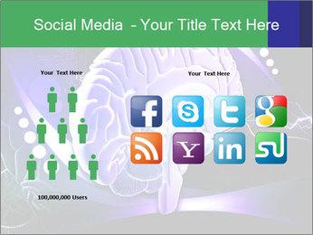 0000080485 PowerPoint Template - Slide 5
