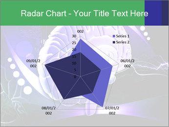 0000080485 PowerPoint Template - Slide 51