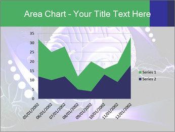 0000080485 PowerPoint Template - Slide 53