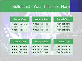 0000080485 PowerPoint Template - Slide 56