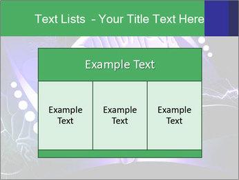0000080485 PowerPoint Template - Slide 59