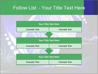 0000080485 PowerPoint Template - Slide 60