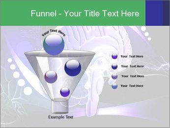 0000080485 PowerPoint Template - Slide 63