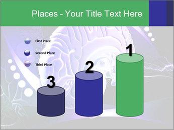 0000080485 PowerPoint Template - Slide 65