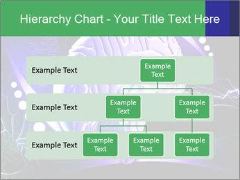 0000080485 PowerPoint Template - Slide 67