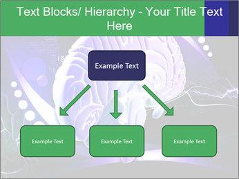 0000080485 PowerPoint Template - Slide 69