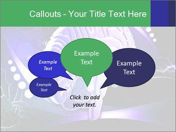 0000080485 PowerPoint Template - Slide 73