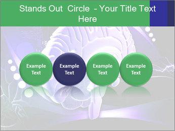 0000080485 PowerPoint Template - Slide 76