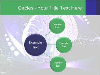 0000080485 PowerPoint Template - Slide 79